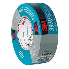 3M-3939-Silver-Vinyl-Duct-Tape