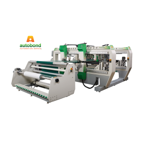 AES1800 Automatic Edge Seamer featured