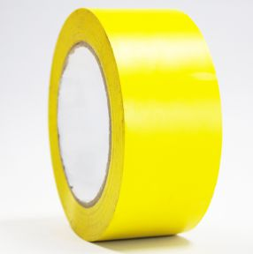 PVC Floor Marking Tape featured