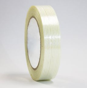 no signage image for filament tape