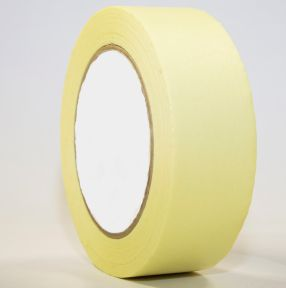 Automative Masking Tape featured