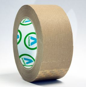 Craft Tape featured