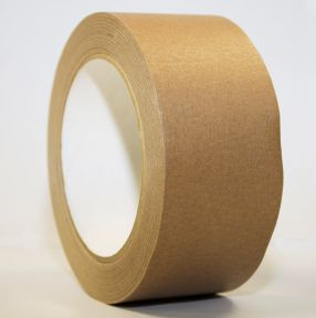 Craft or Eco Pack Tape featured