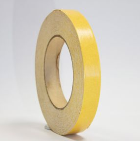 DS GDA Carpet Tape Tape featured