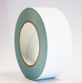 DS Tissue Tape featured