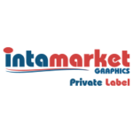 Intamarket Private Label