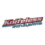 Knifeless